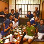 第2回宮崎のスポーツ力を盛り上げる会