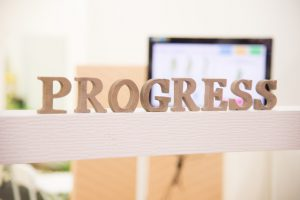 progress0010-640x427