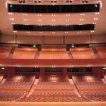 クラシックバレエの発表会のサポートをして感じたトレーナーの必要性