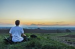 meditation-e837b9082a_150