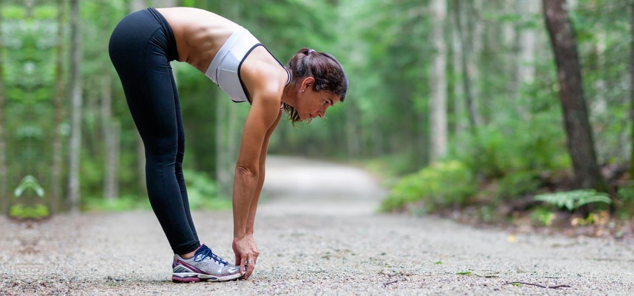 ballistic-stretching-exercise-benefits