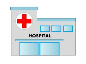 hospital-e035b90b2b_640