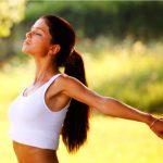 「呼吸」が正しくできれば腰痛は改善します!