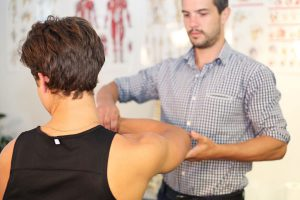 rotator-cuff-injury-calgary-sports-therapy-chiropractor