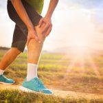 運動をすれば健康になると思っていませんか?