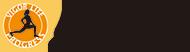 パーソナルトレーニング専門スタジオProgress「プログレス宮交シティ店」
